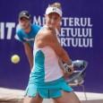Ziua care ar putea deveni cea mai frumoasă din viața Irinei Begu începe la BRD Bucharest Open la ora 17.00. Probabil că și din cauza caniculei, organizatorii au programat prima...