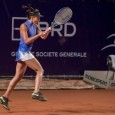 Ziua de luni de la BRD Bucharest Open s-a încheiat foarte frumos, cu o victorie a lui Jaqueline Cristian în primul tur. Intrată pe tabloul principal de la București grație...