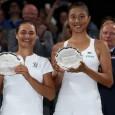 Așa cum era de așteptat și cum am anticipat de sâmbătă, Monica Niculescu s-a retras de la BRD Bucharest Open, turneul WTA care începe luni în București. Conform organizatorilor, Monica...