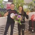 Publicat după încheierea turneului de la Wimbledon, clasamentul mondial WTA a confirmat ascensiunea în ierarhia de dublu a Monicăi Niculescu. La simplu, Mihaela Muzărnescu Irina Bara este performera româncelor din...