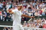 Wimbledon: Roger Federer – Marin Cilic, finala masculină din 2017