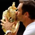 În Terenul Fanilor revine Paul Athes, care scrie despre victoria de duminică a lui Federer la Wimbledon. Fără îndoială, duminică, istoria tenisului s-a rescris din nou. La mai puțin de...