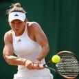 Simona Halep a fost învinsă în sferturile de finală ale turneului de la Wimbledon, ratând și șansa de a deveni prima româncă lider mondial. Ilie Năstase a încercat să explice...
