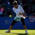 Turneul de la Wimbledon va începe în forță pentru români. 3 fete și singurul băiat de pe tabloul principal vor juca în ziua inaugurală. A doua favorită a competiției, Simona...