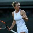 Simona Halep s-a calificat în optimile de finală ale turneului de la Wimbledon după un meci greu, de luptă, câştigat în faţa chinezoaicei Shuai Peng. Simona Halep s-a impus în...