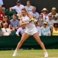 Simona Halep va disputa marți după-amiază un meci foarte important ea și pentru tenisul românesc. Pentru că în urma lui Simona ar putea deveni primul lider mondial feminin din istoria...