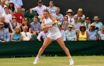 Wimbledon: Simona Halep joacă marți cu Johanna Konta, în sferturi. Iată de la ce oră
