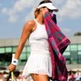 Sorana Cîrstea a fost eliminată în turul al treilea al turneului de la Wimbledon. Probabil încă marcată de accidentarea americancei Bethanie Mattek Sands, Sorana Cîrstea nu a reușit în nici...