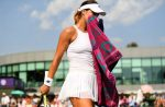 Wimbledon: Sorana Cîrstea s-a oprit în turul 3