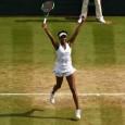 S-a stabilit finala feminină de la Wimbledon. Aceasta se va disputa sâmbătă între Garbine Muguruza și Venus Williams. În semifinale, Garbine Muguruza a trecut în semifinale de slovaca Magdalena Rybarikova,...