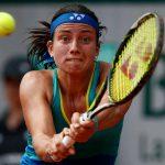 WTA Cincinnati: Simona Halep şi-a aflat viitoarea adversară