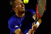 alexandr dolgopolov tenis