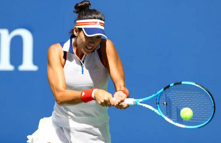 garbine muguruza us open tenis