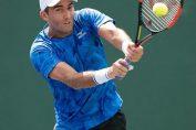 Horia tecau tenis turneu atp