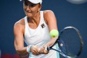 Irina begu tenis wta