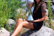 karolina pliskova lider mondial wta
