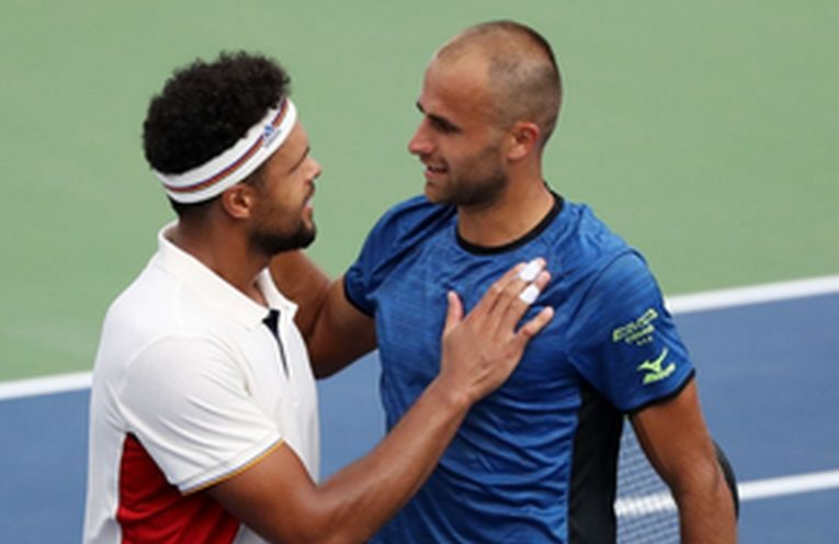 marius copil tsonga us open