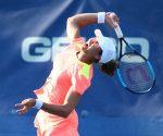 WTA Cincinnati: Monica Niculescu S-A CALIFICAT ÎN FINALA DE DUBLU