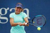 monica niculescu us open tenis