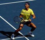 ȘTIRILE ZILEI, 19 august 2017: Rafael Nadal a fost eliminat în sferturi, dar va fi lider mondial de luni