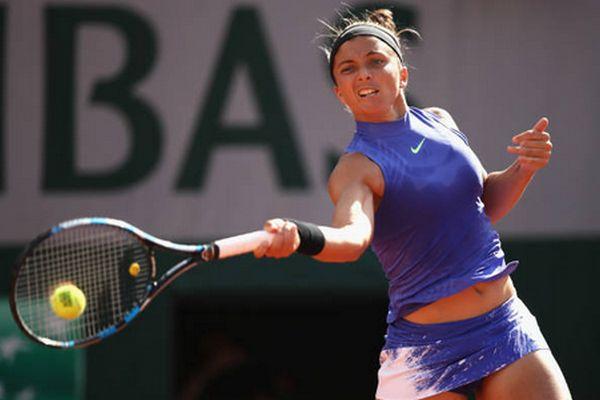 sara errani tenis italia dopaj