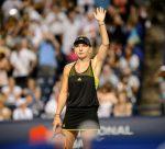 WTA Rogers Cup: Simona Halep S-A CALIFICAT în SEMIFINALE la Toronto! Iată când va juca din nou
