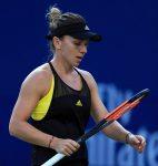 """Simona Halep, după înfrângerea categorică din semifinalele Rogers Cup de la Toronto: """"A fost una din zilele mele proaste"""""""