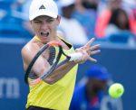 Simona Halep va deveni lider mondial virtual la startul US Open. Iată cum arată calculele