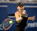 WTA Cincinnati: Simona Halep a aflat numele adversarei din turul secund