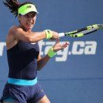 WTA Cincinnati: Patru românce joacă în calificări. Iată pe cine trebuie să învingă pentru a ajunge pe tabloul principal