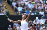 WTA Rogers Cup: Sorana Cîrstea, eliminată în primul tur, la fel ca și Irina Begu. La dublu, Monica Niculescu e în turul