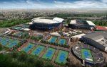 Cine televizează US Open, ultimul turneu de Grand Slam al sezonului din tenis