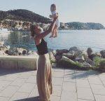 ȘTIRILE ZILEI, 12 august 2017: În plină luptă pentru custodia copilului, Azarenka va lipsi de la US Open