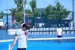 CIne televizează turneul WTA de la Beijing, unde le avem pe Simona Halep, Sorana Cîrstea și Monica Niculescu