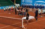 Mihaela Buzărnescu și Irina Bara SUNT CAMPIOANE de dublu la Biarritz. Ele se apropie de Top 100