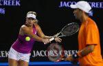 US Open: Horia Tecău e în sferturi și la dublu mixt. Raluca Olaru și Sorana Cîrstea, eliminate la mixt, respectiv dublu