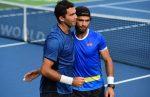 US Open: Horia Tecău S-A CALIFICAT ÎN FINALA DE DUBLU, alături de Jean Julien Rojer!