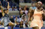 US Open: S-a stabilit finala feminină. Simona Halep va rămâne pe locul 2, dar are regretul că are 9-3 cu finalistele