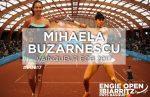Mihaela Buzărnescu este CAMPIOANĂ și la simplu la Biarritz. Ea va urca pe locul 106 în lume