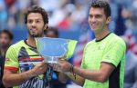 """Horia Tecău: """"Fiecare Grand Slam care urmează poate fi câştigat de Simona Halep"""""""