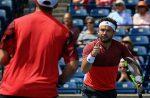 Cupa Davis: Florin Mergea nu va juca în Israel. Iată anunţul românului