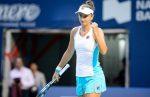 Clasament WTA: Irina Begu a revenit în Top 50. Avem cinci fete în Top 100