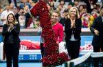 Simona Halep luptă pentru titlul de jucătoarea WTA. Iată cine votează