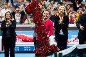 Simona halep lider mondial wta