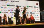 Turneul Campioanelor 2017: Simona Halep și-a aflat adversarele din grupă