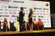 simona halep turneul campioanelor 2017 singapore