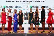 singapore turneul campioanelor 2017 halep