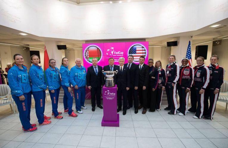fed cup belarus sua finala