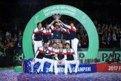 franta campioana cupa davis tenis 2017