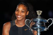 serena williams australian open